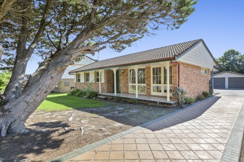 40 Oleander Street, Noraville, 2263, Central Coast - House / Noraville Charmer with Plenty to Offer / Garage: 2 / $590,000