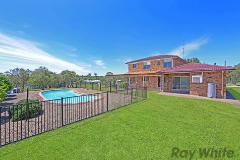 320 Bruce Crescent, Wallarah, 2259, Central Coast - House / Wonderful Family Home / Garage: 2 / Toilets: 2 / $1,300,000
