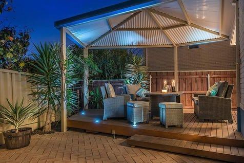 6/9 Burwood Road, Balcatta, 6021, North East Perth - House / Seller's Moving Overseas / Garage: 1 / $449,000