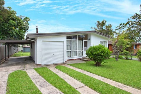 5 Awaba Avenue, Charmhaven, 2263, Central Coast - House / Under Contract in 1 Day by Blake Flynn 0488 006 684 / Carport: 1 / P.O.A