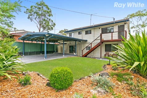 17 Morrison St, Saratoga, 2251, Central Coast - House / Happily Ever After Starts Here / Balcony / Carport: 2 / Secure Parking / Air Conditioning / Floorboards / Toilets: 2 / $700,000