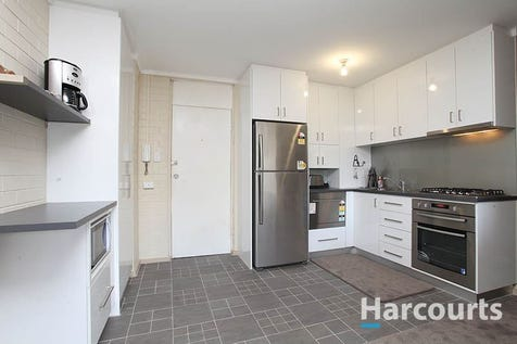 66/50 Kirkham Hill Terrace, Maylands, 6051, North East Perth - Unit / Sold in 2 Days. / Garage: 1 / Air Conditioning / Intercom / $227,500