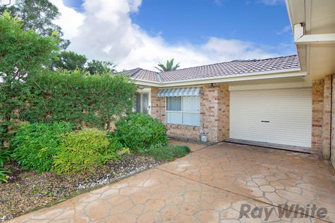 3/1-2 Jane Close, Lake Haven, 2263, Central Coast - House / Lake Haven Villa / Garage: 1 / Toilets: 1 / $375,000