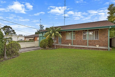 32 Watson Avenue, Tumbi Umbi, 2261, Central Coast - House / 'UNDER OFFER - CRAIG TREHEARNE' / Garage: 2 / $470,000