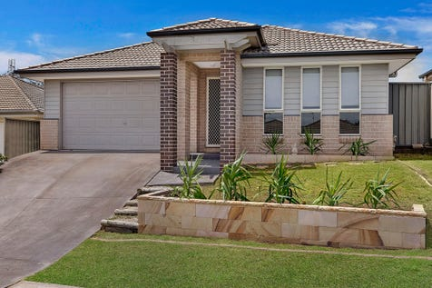 85 Clydesdale Street, Wadalba, 2259, Central Coast - House / Stunning family home in perfect location / Garage: 2 / Remote Garage / Air Conditioning / Built-in Wardrobes / $599,000