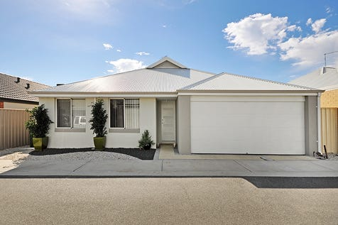 4/5 Arpent Link, Brabham, 6055, North East Perth - House / The One You Have Been Waiting For... / Garage: 2 / $379,000
