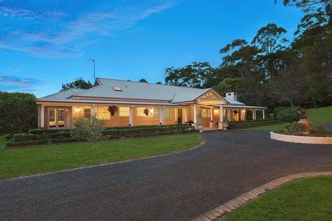 385 The Entrance Road, Erina Heights, 2260, Central Coast - House / Pristine family acreage of unbelievable convenience / Garage: 6 / P.O.A