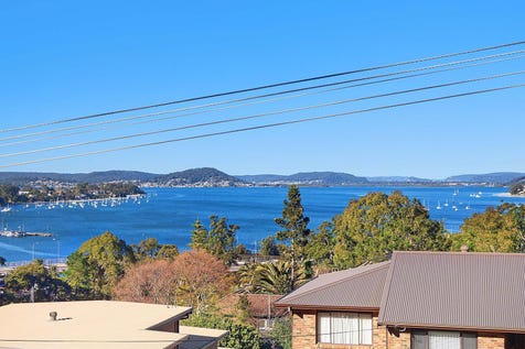 62 Donnison Street West, Gosford, 2250, Central Coast - House / Original two bedroom cottage with potential / $850,000
