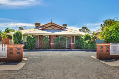 7/460 Hannan Street, Kalgoorlie, 6430, East - Unit / LOCATED CLOSE TO CBD! / $139,000