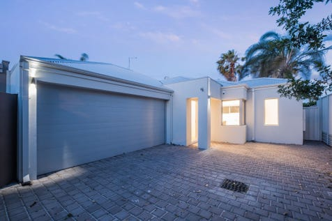 270A Beechboro Road, Morley, 6062, North East Perth - House / Simply Stunning! / Carport: 2 / $495,000