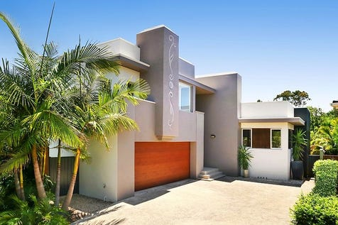 13 Grasslands Avenue, Terrigal, 2260, Central Coast - House / Modern, Single Level Living and Low Maintenance / Garage: 2 / P.O.A