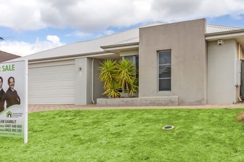 3 Tattler Way, Bennett Springs, 6063, North East Perth - House / HIGH CLASS LIVING!! / Garage: 2 / Secure Parking / Air Conditioning / Toilets: 2 / $479,000