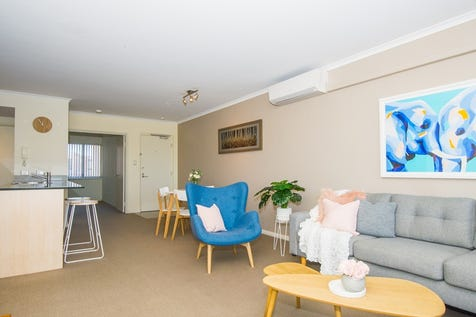 4/54 Central Ave, Maylands, 6051, North East Perth - Apartment / ANOTHER UNDER OFFER BY GARY & DANIEL WARNE!! / Balcony / Swimming Pool - Inground / Garage: 2 / Secure Parking / Air Conditioning / Toilets: 2 / $399,000