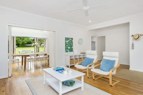 49 Tasman Road, Avalon Beach, 2107, Northern Beaches - House / North Avalon house on large level block / Carport: 2 / P.O.A