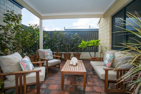 39B Nollamara Avenue, Nollamara, 6061, North East Perth - Villa / DISPLAY HOME QUALITY / Garage: 2 / P.O.A