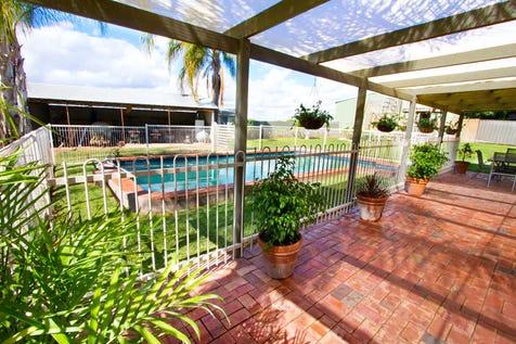 264 Ellerslie Road, Ellerslie, 2648, Unspecified - House / A RURAL RIVER HIDEAWAY / Swimming Pool - Inground / Carport: 1 / Garage: 1 / Air Conditioning / Toilets: 2 / $192,000