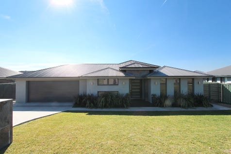 123 Evernden Road, Llanarth, 2795, Central Tablelands - House / LOCATION-QUALITY-STYLE / Garage: 2 / Air Conditioning / Toilets: 2 / $625,000