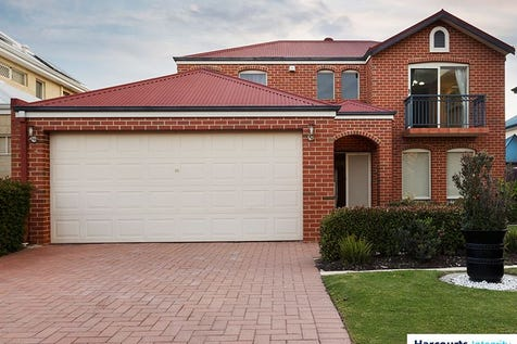 31 Peninsula Road, Maylands, 6051, North East Perth - House / Large Family Home / Garage: 2 / $799,000