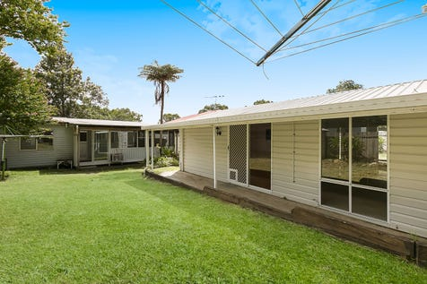 14 Norah Avenue, Charmhaven, 2263, Central Coast - House / NEAT & TIDY HOME / Carport: 2 / Air Conditioning / P.O.A