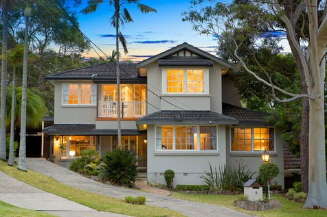 5 Cudal Close, Terrey Hills, 2084, Northern Beaches - House / Flexible Family Home in Dress Circle Setting - To be sold on or before 24 Feb unless sold prior / Carport: 1 / P.O.A