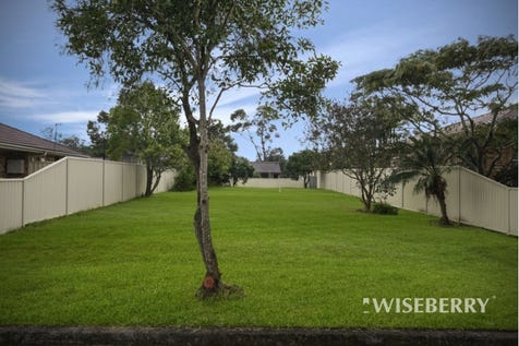 45a Jane Ellen  Crescent, Chittaway Bay, 2261, Central Coast - Residential Land / GREAT BLOCK, FANTASTIC LOCATION! / P.O.A