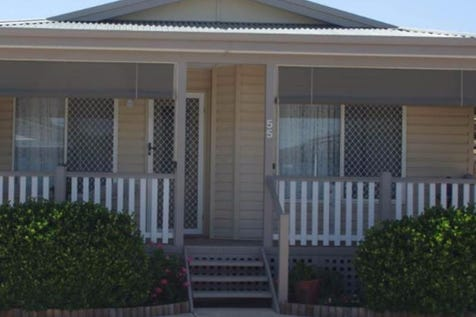 55/2489 South Western Highway, Serpentine, 6125, North East Perth - House / PARKHOME FOR SALE / Balcony / Shed / Carport: 2 / Built-in Wardrobes / Dishwasher / Floorboards / Split-system Air Conditioning / Living Areas: 1 / Toilets: 1 / $249,500