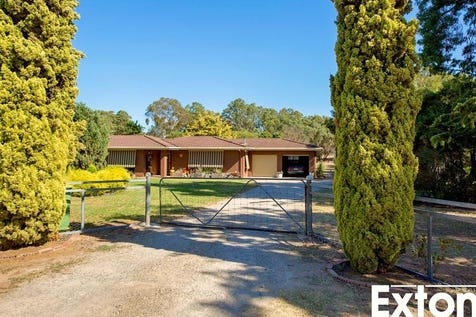 63 Wanani Road, Mulwala, 2647, Unspecified - House / VENDOR SAYS SELL!  / Garage: 4 / $420,000