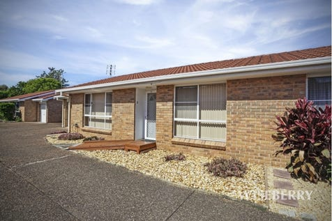 2/295 Main  Road, Toukley, 2263, Central Coast - House / THIS IS EASY LIVING... / Garage: 1 / $370,000