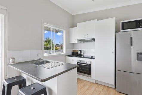 38 Melrose Avenue, Gorokan, 2263, Central Coast - House / Dual Occupancy - Approx $2640 Per Month Return* / Carport: 1 / Garage: 1 / Air Conditioning / $590,000