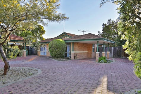 7/1 Iolanthe Street, Bassendean, 6054, North East Perth - Unit / Easy Maintenance Home in Perfect Location / Carport: 1 / $340,000