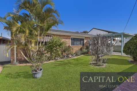 54 Balmoral Drive, Gorokan, 2263, Central Coast - House / Outdoor Oasis / P.O.A