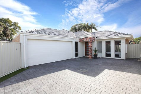 51A Halvorson Road, Morley, 6062, North East Perth - House / Rare Gem On Halvorson / Garage: 2 / $585,000