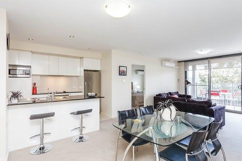 92/369 Hay Street, Perth, 6000, Perth City - Apartment / Modern City Living / Carport: 1 / P.O.A