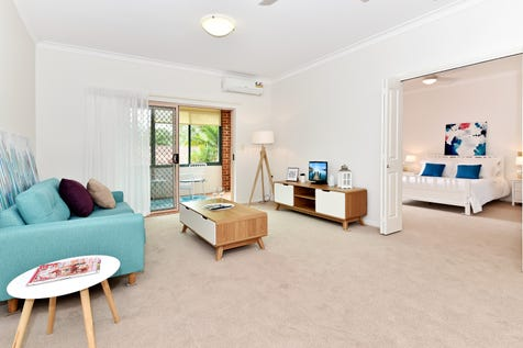 34/6 Tarragal Glen Avenue, Erina, 2250, Central Coast - Serviced Apartment / Enjoy ease of lifestyle / Air Conditioning / Built-in Wardrobes / Toilets: 2 / $405,000