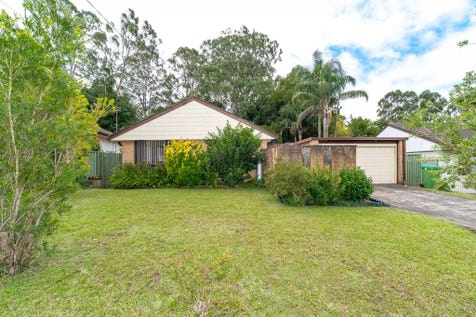13 Unwin Close, Narara, 2250, Central Coast - House / Look No Further!! This Is The One!! / Garage: 1 / $530,000