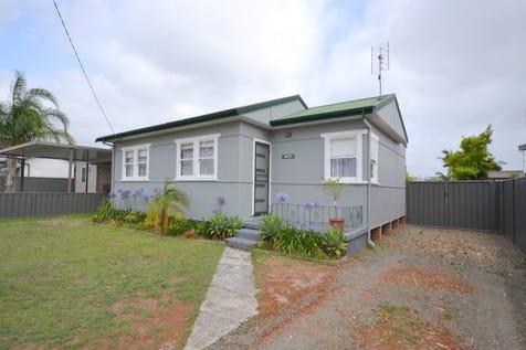 25 Winifred Avenue, Umina Beach, 2257, Central Coast - House / Large Block- Dual Income / P.O.A