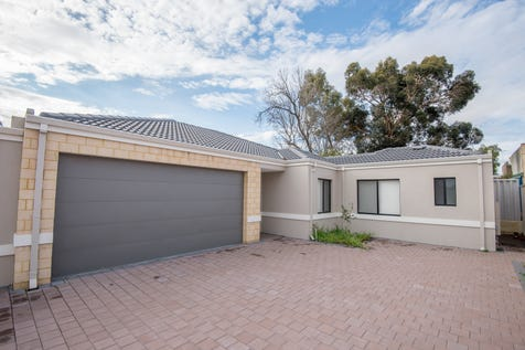 18B Valentine Avenue, Dianella, 6059, North East Perth - House / Experience A Quality New Home / Garage: 2 / Secure Parking / Toilets: 2 / $559,999