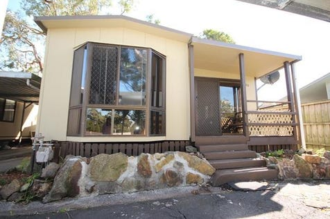 66/1a Cutler Drive, Wyong, 2259, Central Coast - Villa / THE BEST POSITION / Carport: 1 / $100,000