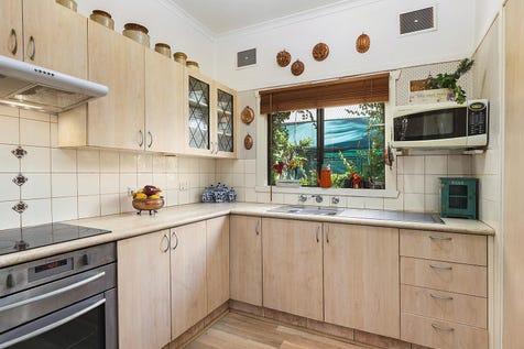 1 Osborne Avenue, Umina Beach, 2257, Central Coast - House / Redevelopment Opportunity - Build Your Dream Home / Carport: 1 / Air Conditioning / P.O.A