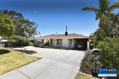 51 Kexby Street, Balcatta, 6021, North East Perth - House / Spacious Family Living / Carport: 1 / $549,000