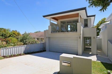76B McKenzie Way, Embleton, 6062, North East Perth - House / Dream Location! / Balcony / Garage: 2 / Air Conditioning / Alarm System / $799,000