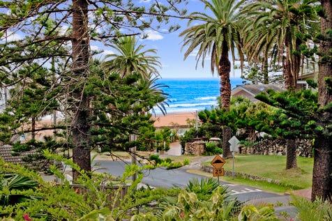 4  Bilgola Avenue, Bilgola Beach, 2107, Northern Beaches - House / Bilgola Beach House / Garage: 2 / P.O.A
