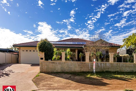 80 Talbot Rd, Swan View, 6056, North East Perth - House / UNBELIEVABLE VALUE ... WAY BELOW REPLACEMENT COST / Garage: 2 / $479,000