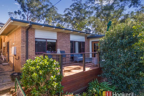 13 Kimberley Avenue, Narara, 2250, Central Coast - House / Surprise Package -  More Than Meets the Eye! / Carport: 1 / Garage: 2 / Air Conditioning / Built-in Wardrobes / P.O.A