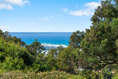 74 Grandview Drive, Newport, 2106, Northern Beaches - House / Endless Possibilities with Ocean Views and Level Access / Balcony / Fully Fenced / Outdoor Entertaining Area / Carport: 1 / Open Spaces: 2 / Secure Parking / Air Conditioning / Built-in Wardrobes / Dishwasher / Ducted Cooling / Ducted Heating / Toilets: 2 / $1,695,000