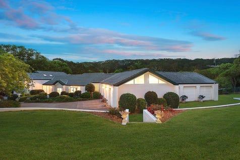 185 Coachwood Road, Matcham, 2250, Central Coast - Acreage/semi-rural / Rural Family Estate On A Rare 5 Acre Parcel / Garage: 6 / P.O.A