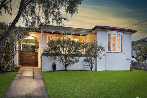 17 Summit Road, Terrigal, 2260, Central Coast - House / Charming Seaside Cottage / Garage: 1 / P.O.A