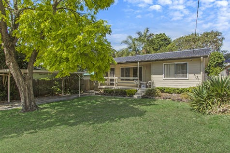 2 Koolinda Ave, Point Clare, 2250, Central Coast - House / BE QUICK FOR THIS! / Garage: 1 / $520,000