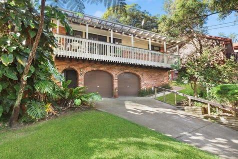 185 Copacabana Drive, Copacabana, 2251, Central Coast - House / Well maintained coastal home just a stroll to beach / Garage: 2 / $700,000
