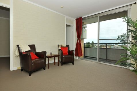 61/4 Bulwer Street, Perth, 6000, Perth City - Apartment / Value 2 Bed with City Views near Highgate Border! / Carport: 1 / $315,000